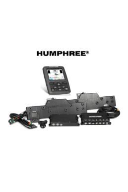 HUMPHREE